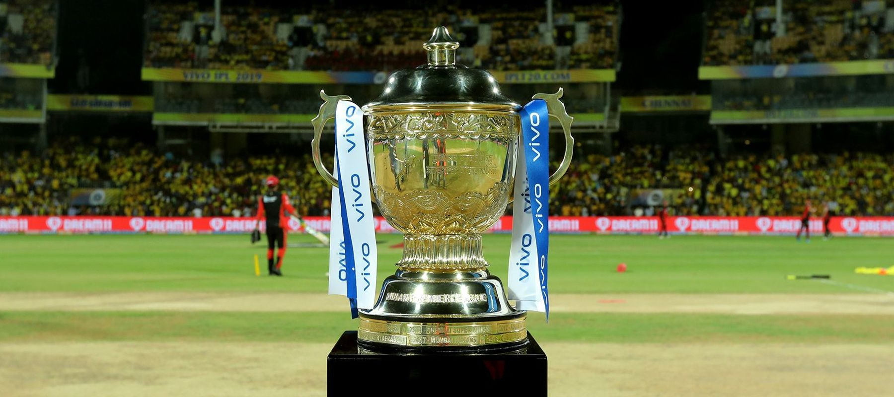 IPL 2022 will feature two new teams