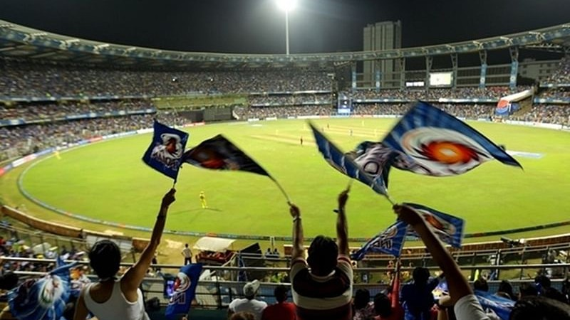 IPL 2020: Wankhede Stadium, Mumbai to host the IPL All-Star game, as per reports