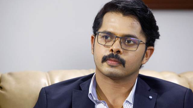 IPL 2018: I don't follow IPL matches anymore, says S Sreesanth