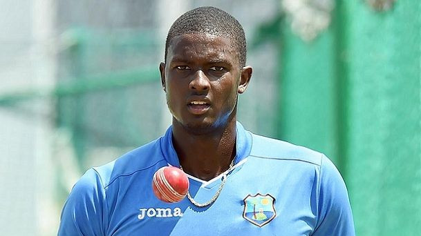 IND v WI 2018: West Indies' fielding coach Nic Pothas opens up about Jason Holder's ill-timed ankle injury