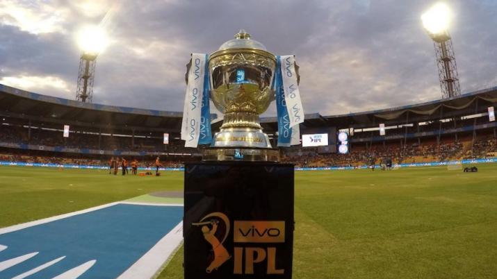 सीओए ने आईपीएल के उद्घाटन समारोह के लिए बजट में 20 करोड़ रूपए की कटौती की