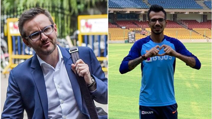 IPL 2020: