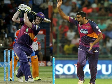 Ben Stokes and R Ashwin are expected to break bank in IPL 2018 auction