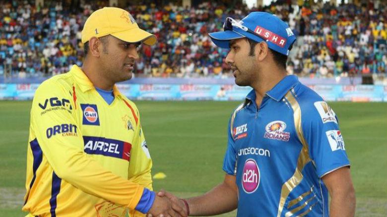 अब दूरदर्शन पर भी देख सकते हैं आईपीएल के मैच