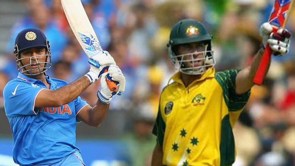 MS Dhoni or Michael Bevan - who is the greatest finisher of all time?