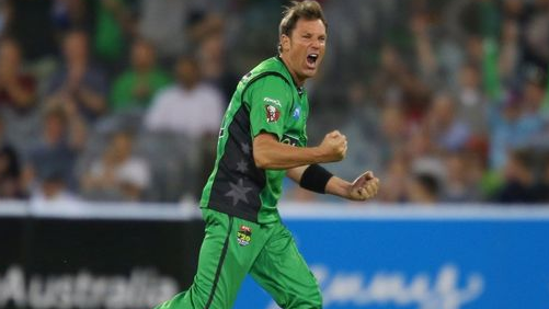 Shane Warne critical of CA's decision to expand BBL