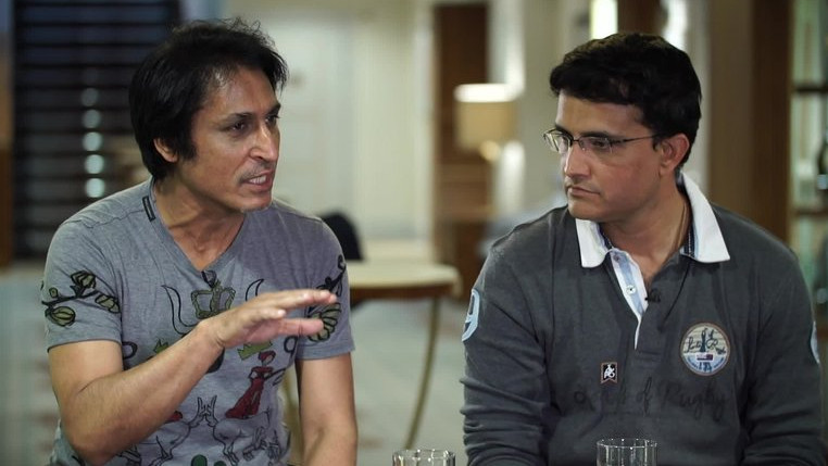 Asia Cup 2018: Sourav Ganguly and Ramiz Raja share their views on Ind-Pak match