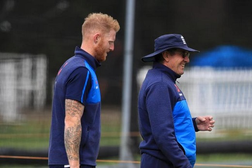 Ben Stokes might not fit back in straight away: England coach Trevor Bayliss