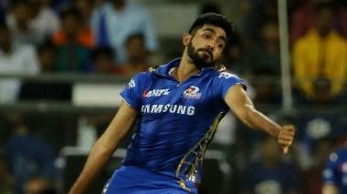 IPL 2019: Match 7, RCB v MI – Hardik and Bumrah help MI conquer RCB despite De Villiers' brilliance