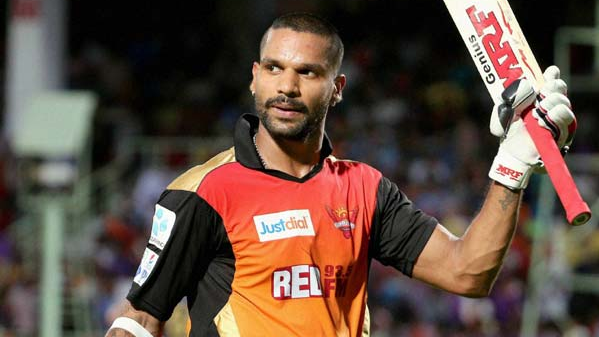 IPL 2018: Match 4 – SRH v RR – Sunrisers beat listless Rajasthan by 9 wickets