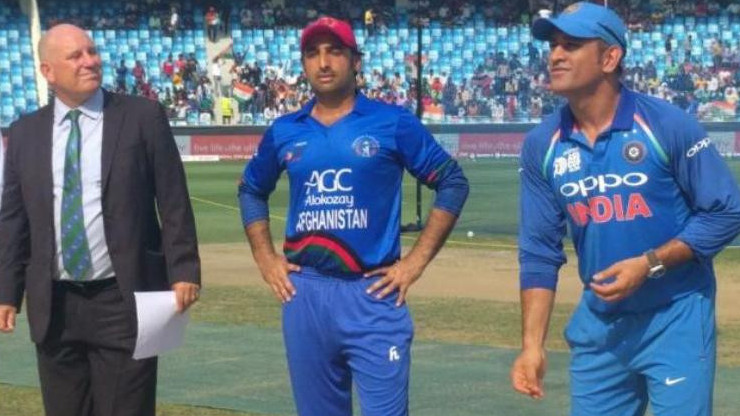 Senior BCCI official opposed Dhoni's surprise return to captaincy against Afghanistan in the Asia Cup