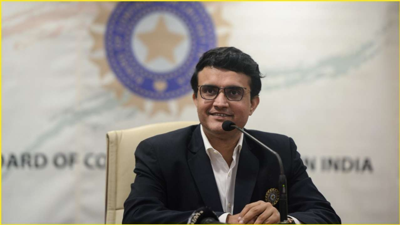 IPL 2020: Sourav Ganguly thanks all players of each IPL team after smooth conduct of IPL 13 in UAE