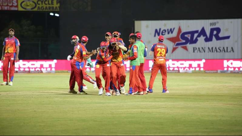 KSCA suspends Belagavi Panthers over KPL fixing scandal