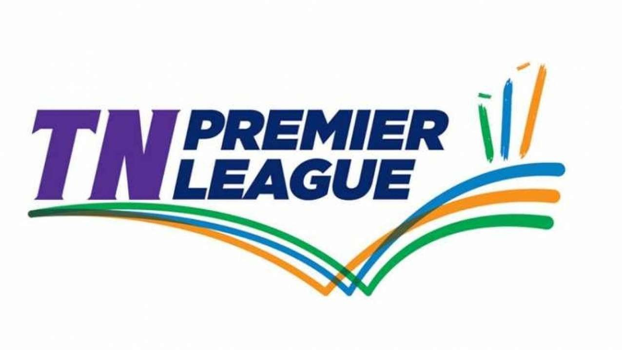 Tamil Nadu Premier League postponed; might be held in November 2020 or March 2021