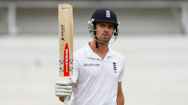 Nick Compton retires from all forms of cricket