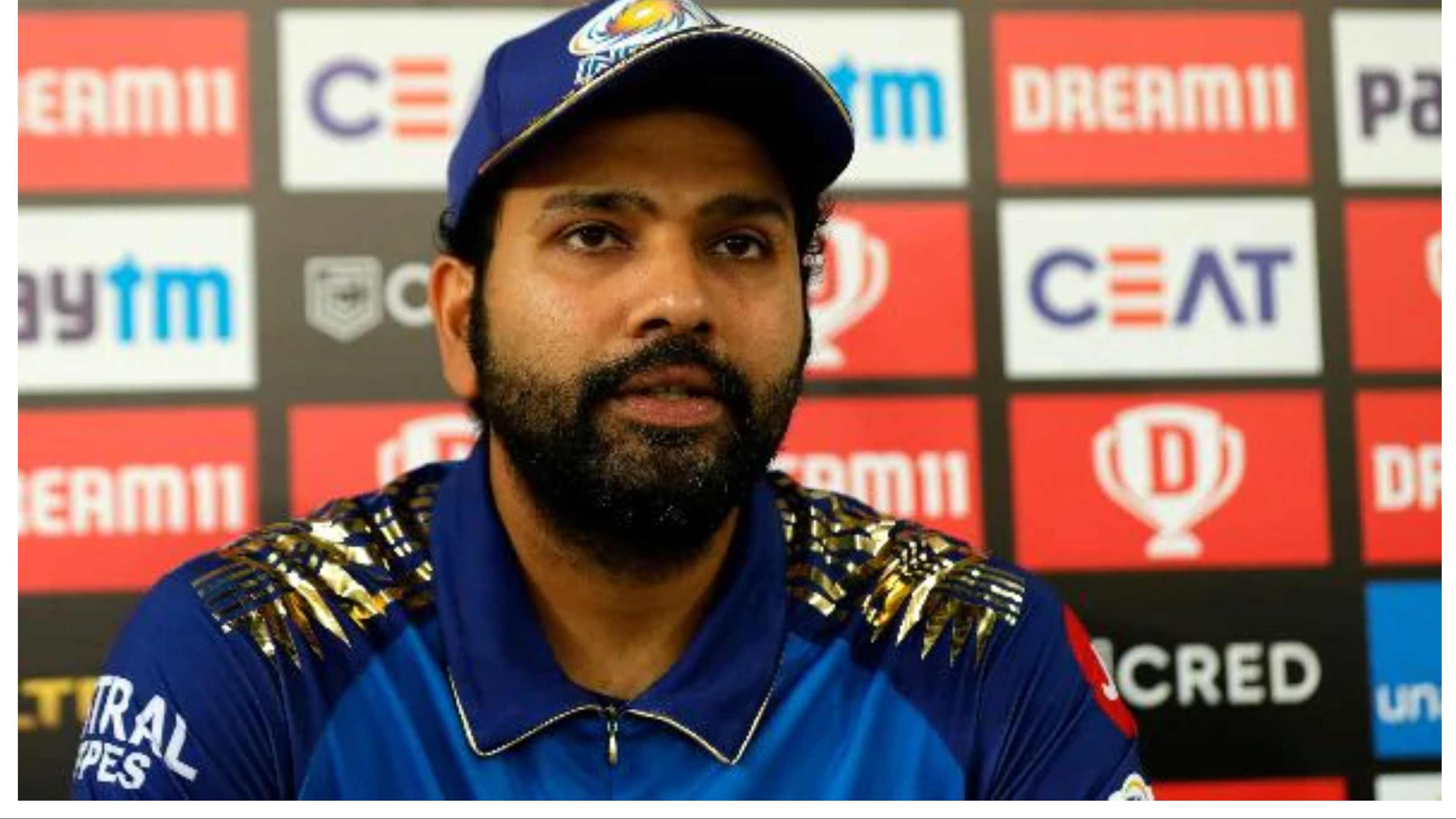 IPL 2020: Rohit Sharma reckons MI will have 'a little bit psychological advantage' over DC in the final