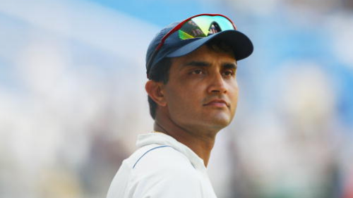 Sourav Ganguly terms Indian bowling potent enough to win matches in England