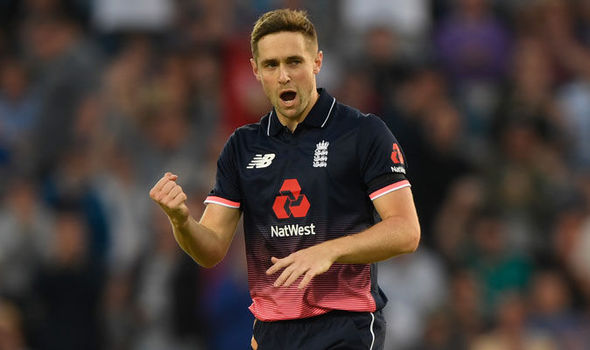 IPL 2018: Chris Woakes terms IPL contract with RCB as