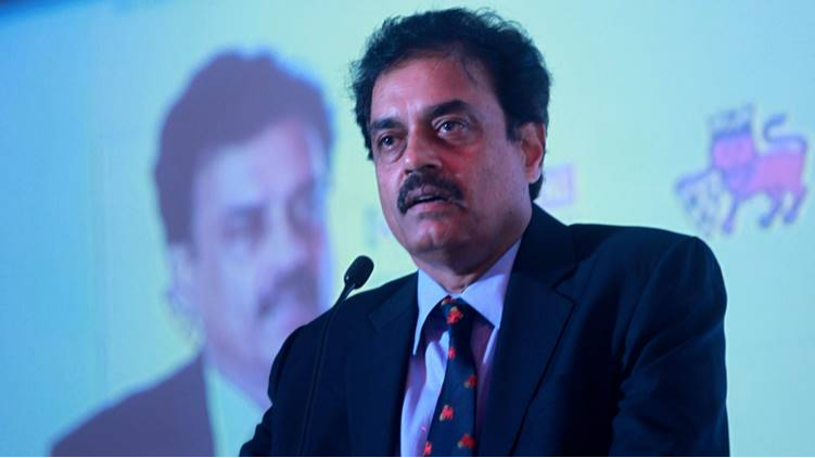 ENG v IND 2018: Really surprised with Ajinkya Rahane's exclusion from limited overs' squad, says Dilip Vengsarkar