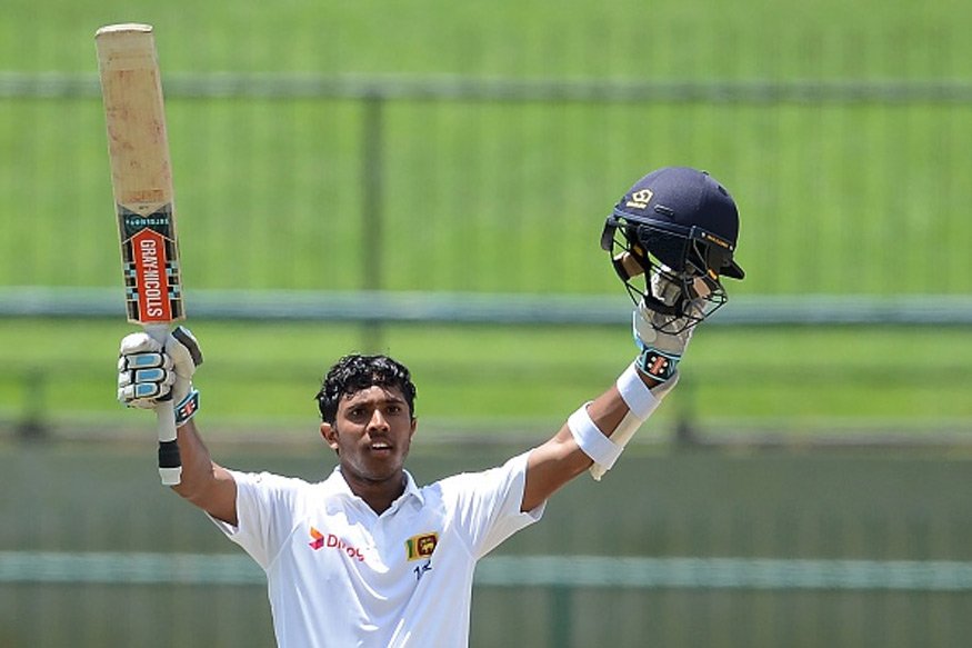 Kusal Mendis says he would have loved to play against India