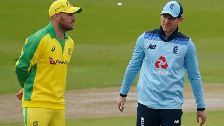 ENG v AUS, 2nd ODI – Fantasy Cricket Tips, Playing XIs, Weather and Pitch