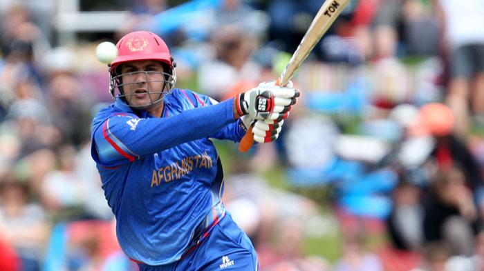 मोहम्मद नबी के अनुसार क्रिकेट ने अफगानिस्तान को किया है एकजुट
