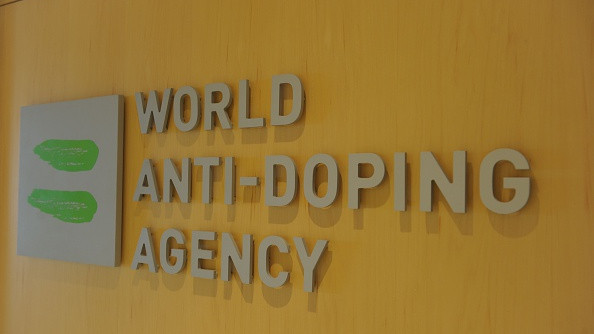 WADA warns ICC of intervening if Indian Cricket doping row doesn't resolve