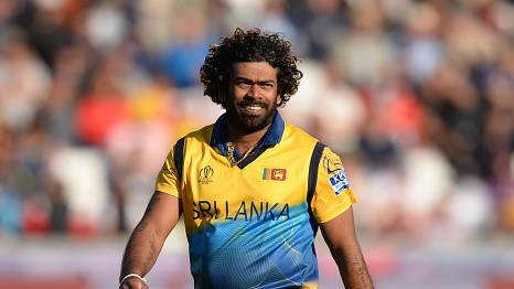 Lasith Malinga obtains permanent residency of Australia, as per reports