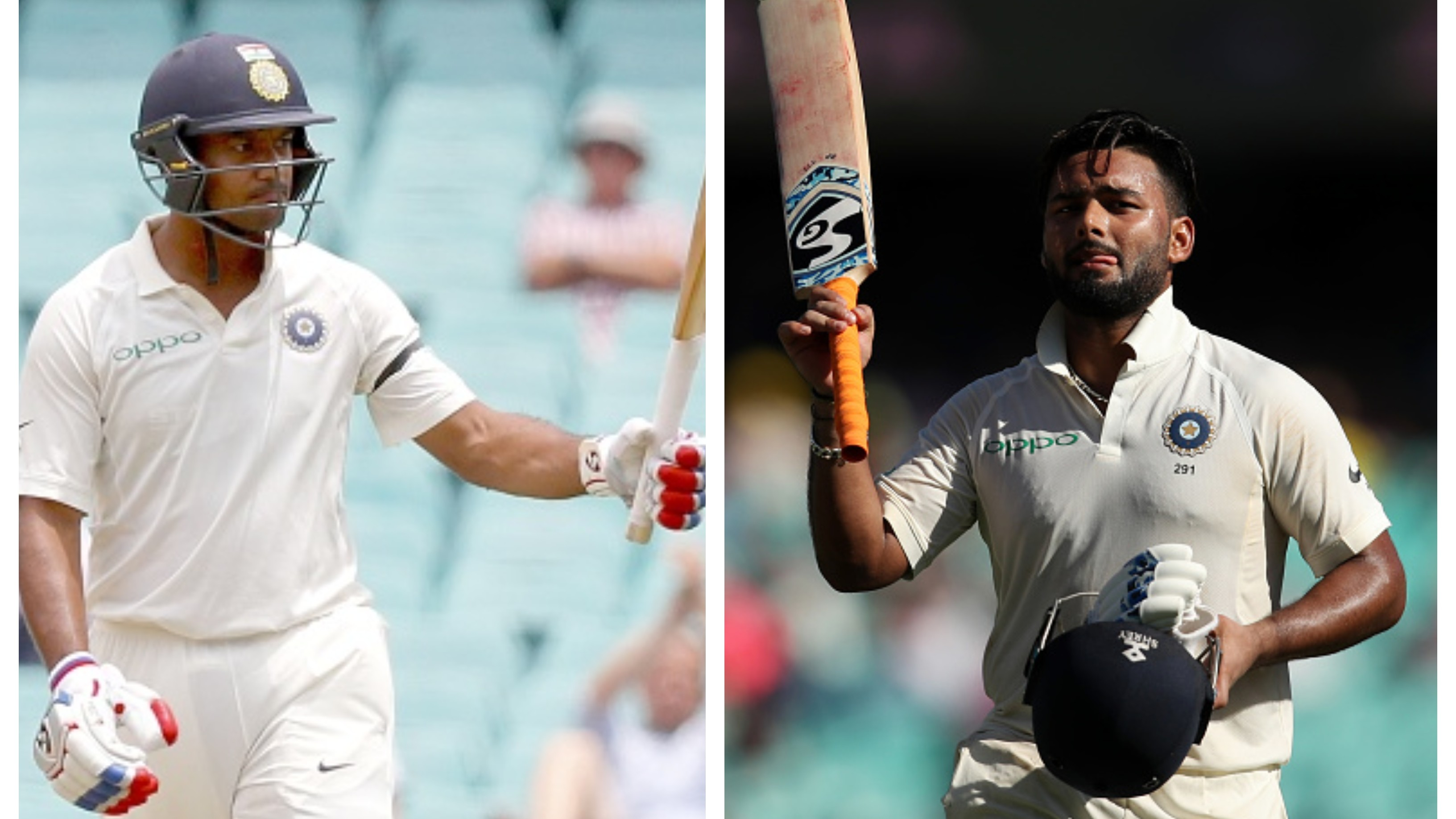 NZ XI v IND 2020: Agarwal regains form, Pant bids for Test return as warm-up game ends in draw
