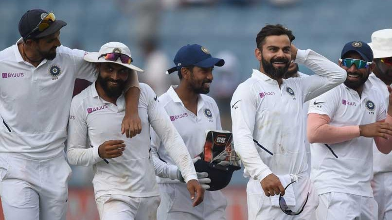 IND v BAN 2019: COC Predicted Team India playing XI for the first Test at Indore