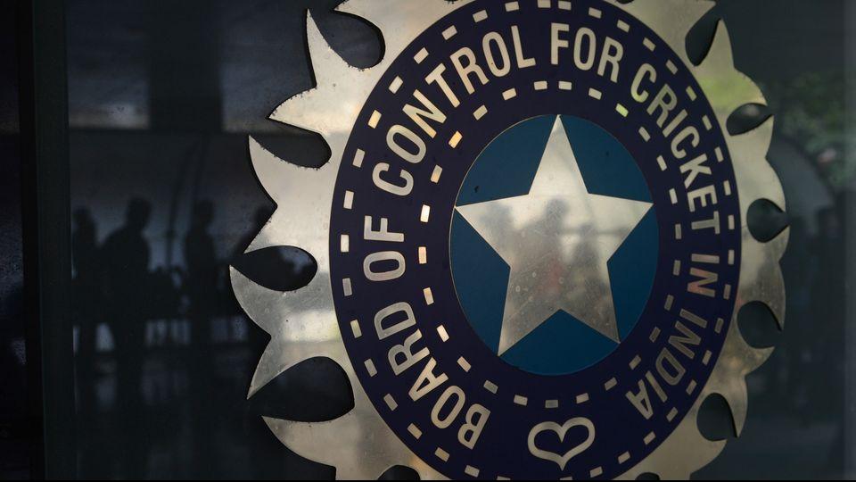 बीसीसीआई ने यौन उत्पीड़न के मामलों से निपटने के लिए बनाई एक ख़ास समिति