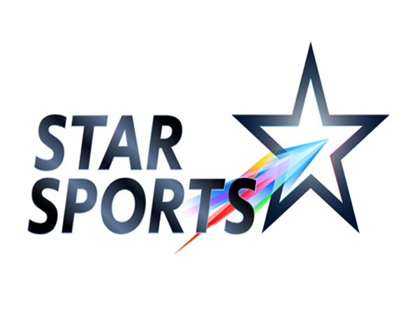 Star Sports attracts 46.5 million viewers during IPL 2018 auctions