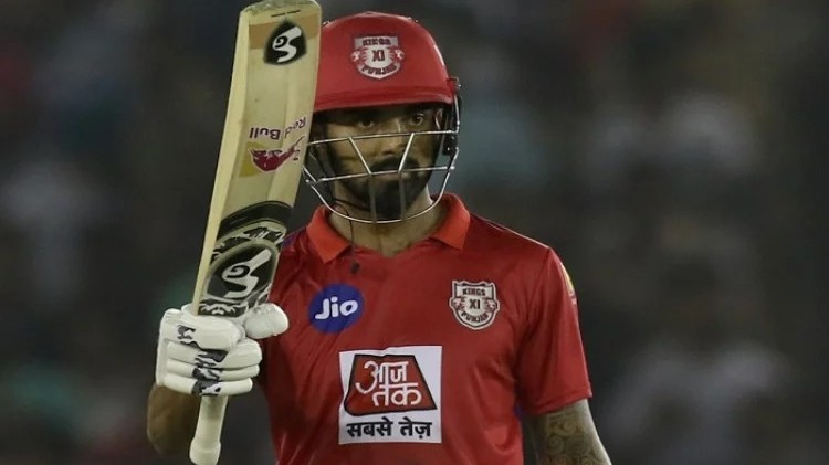 IPL 2020: 'Looking forward to playing a good brand of cricket', says KXIP skipper KL Rahul