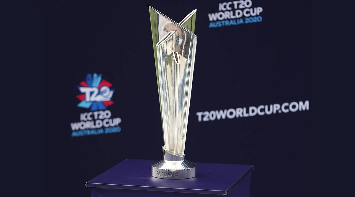 ICC might look to postpone the 2020 T20 World Cup to 2022