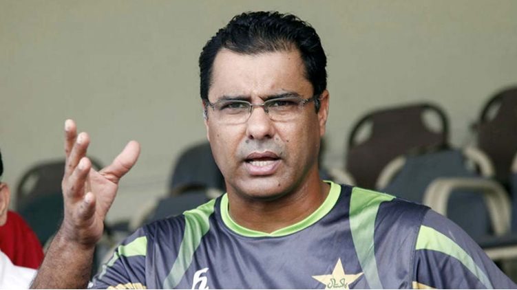 Waqar Younis picks Mohammad Amir as an asset for Pakistan cricket