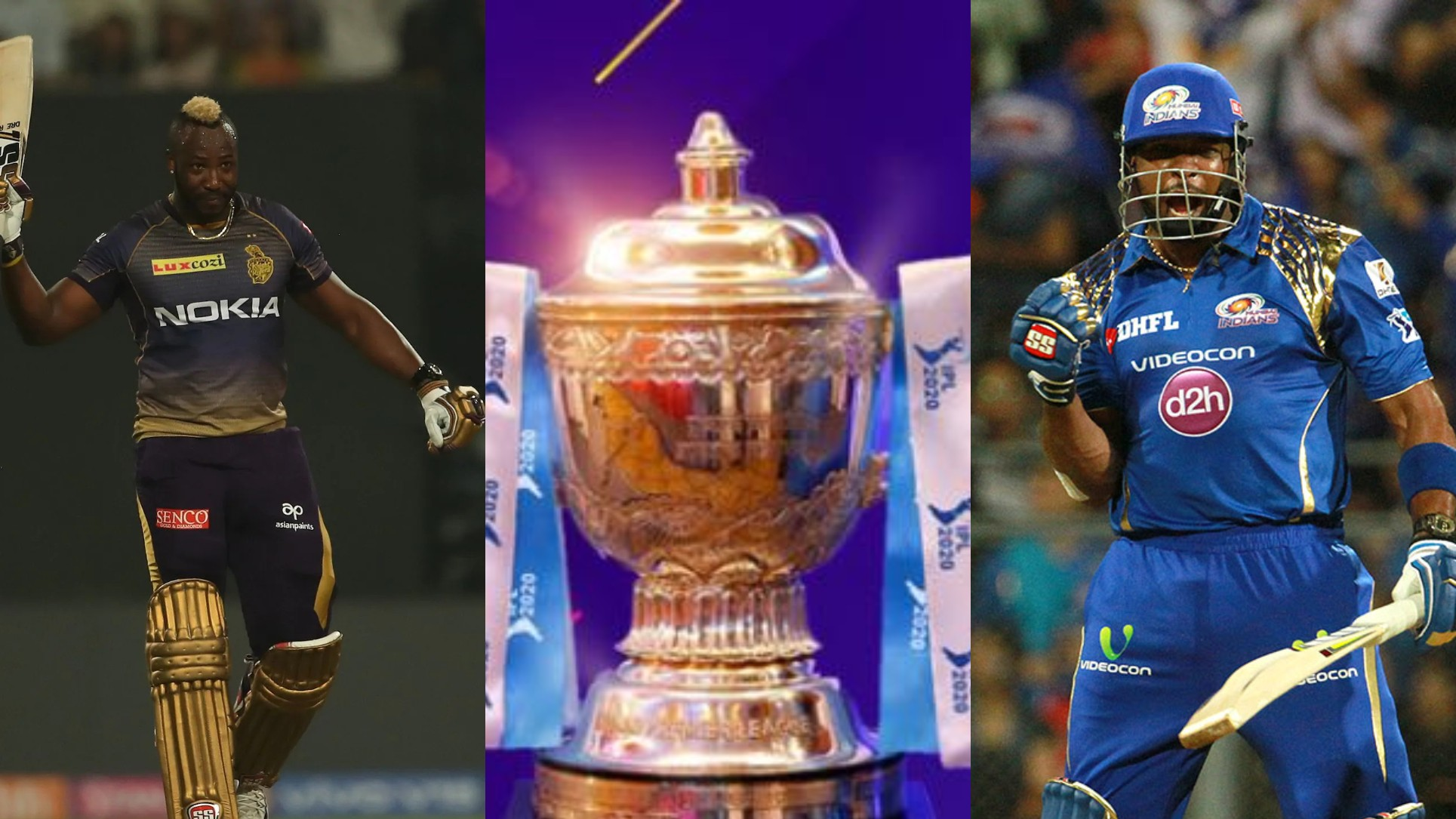 IPL 2020: 5 overseas finishers to watch for in IPL 13