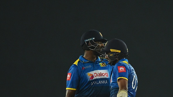 SL vs SA 2018: Thisara Perera opens up on the plan that worked for Sri Lanka in 4th ODI