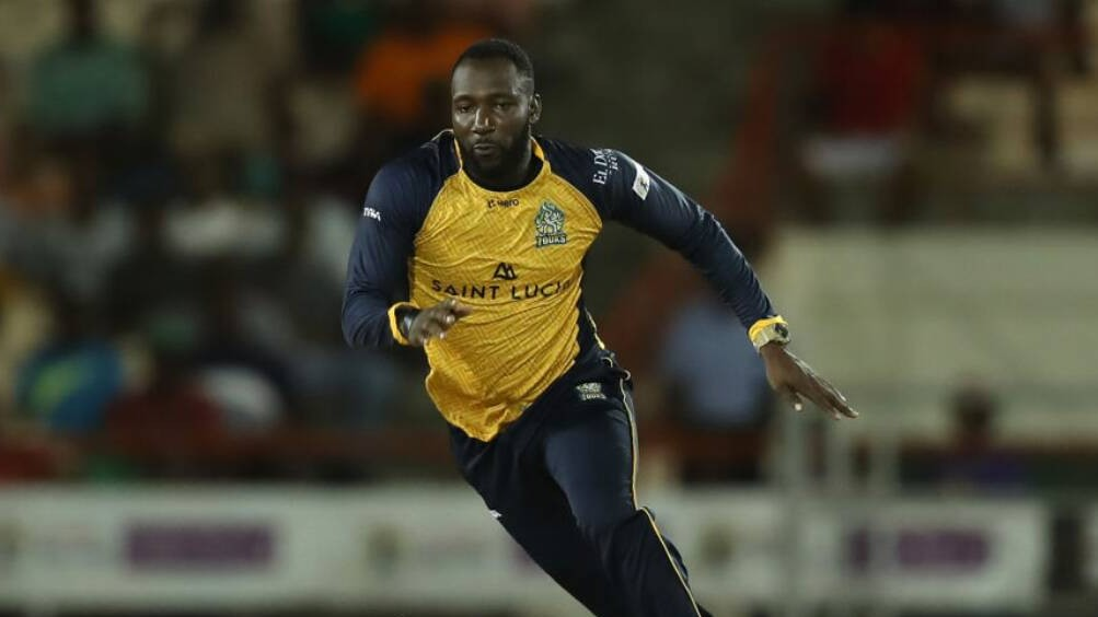 Vincy T10 Premier League set to begin from May 22 amid COVID-19 threat