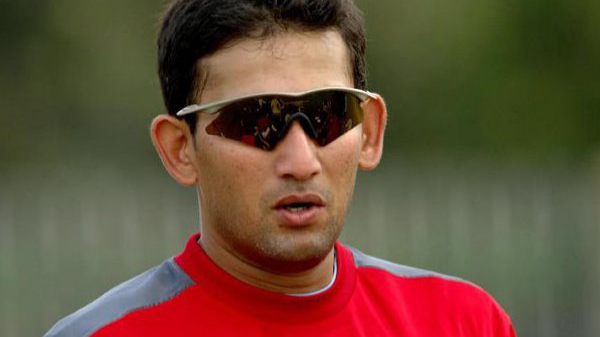 IPL 2018: Ajit Agarkar blames middle order's failure for MI's poor run this season