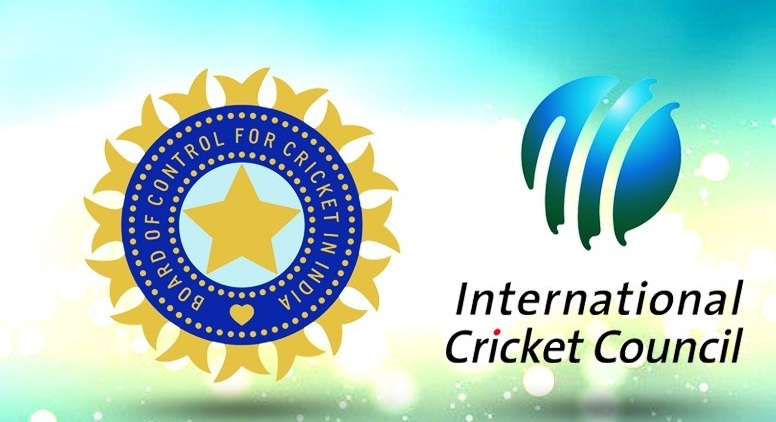 ICC may ask BCCI to pay up Rs 125 cr as tax dues from World T20 2016