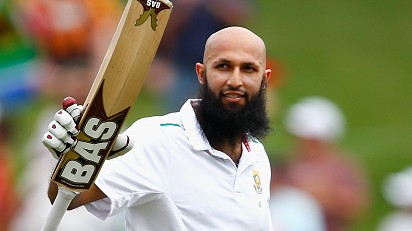 Hashim Amla set to sign Kolpak deal with Surrey