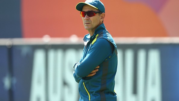 Langer sees extended COVID-19 break as an opportunity to fix Australia's club and domestic cricket