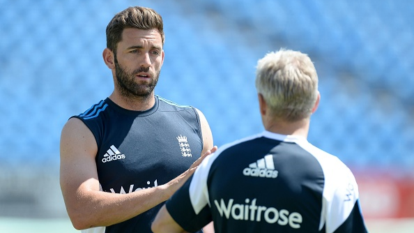 ENG vs IND 2018: England looking to continue their dominant run in ODIs, says Liam Plunkett