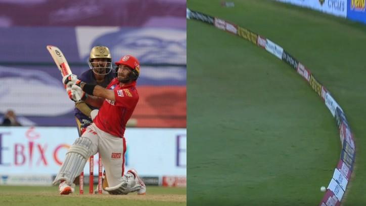 IPL 2020: Glenn Maxwell shattered after Kings XI Punjab fell 2 runs short of target vs KKR