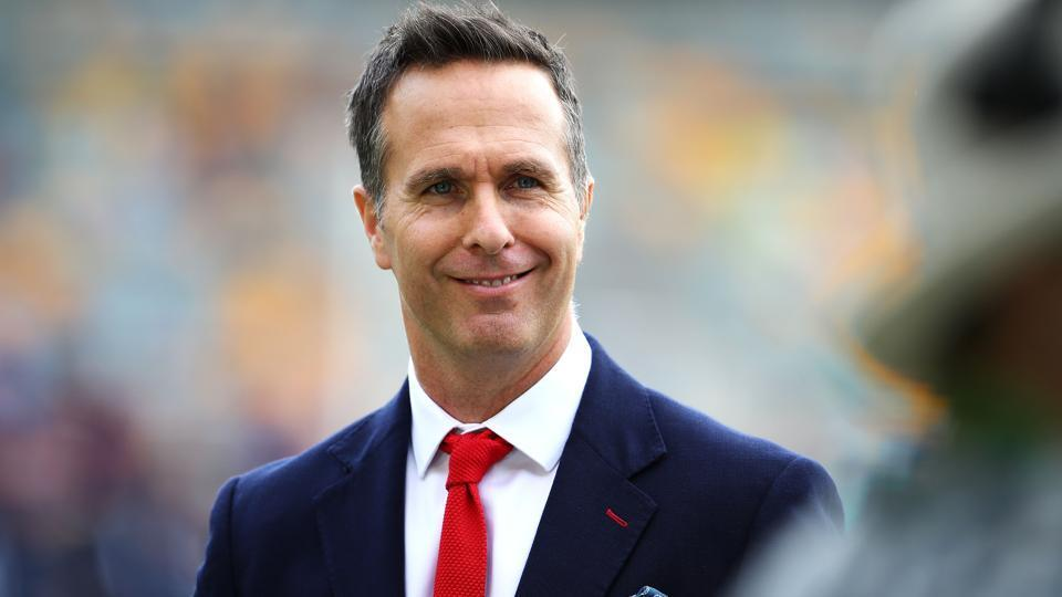 ENG vs IND 2018: Indian fans vent out their anger on Michael Vaughan's recent