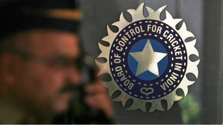 BCCI yet to pay Ranji players for last two seasons