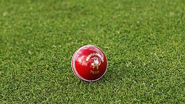 Cricket Australia to test refined version of Kookaburra ball during two rounds of Sheffield Shield