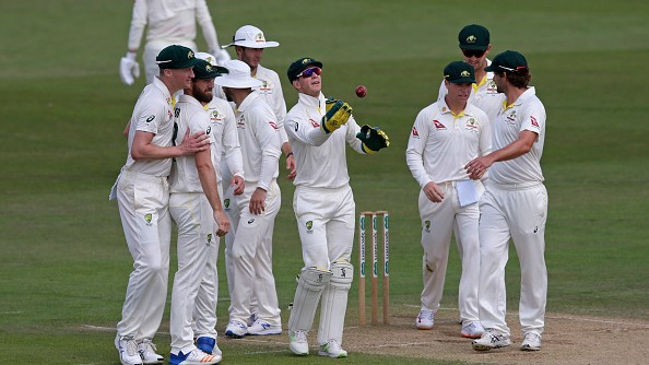 Ashes 2019: Tim Paine clarifies no intensity let-up for Australia's intra-squad game