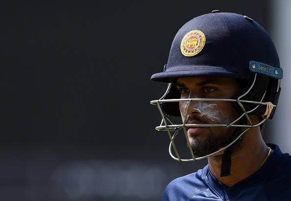 दिनेश चांडीमल ने कठिन सतह पर श्रीलंका की जीत का किया स्वागत