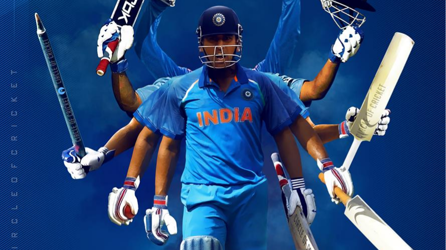 Happy Birthday MS Dhoni: 7 high points in the career of the brilliant MS Dhoni